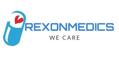 RexonMedics
