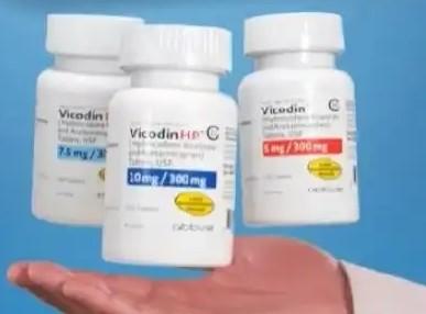 buy vicodin online